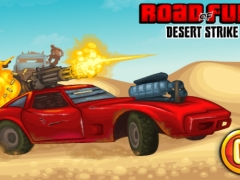 Source code game Road of Fury Clone [SALE OFF 85%]